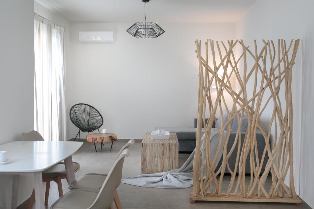 Superior apartment (13)