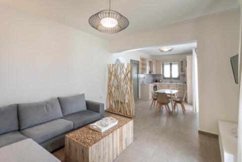 Superior apartment (2)