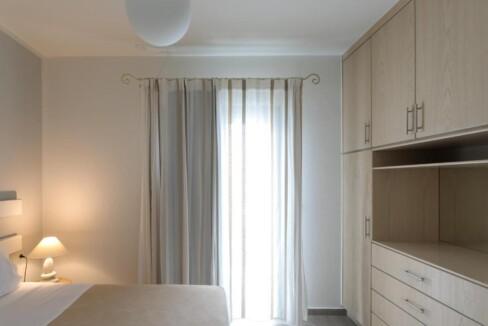Superior apartment (3)