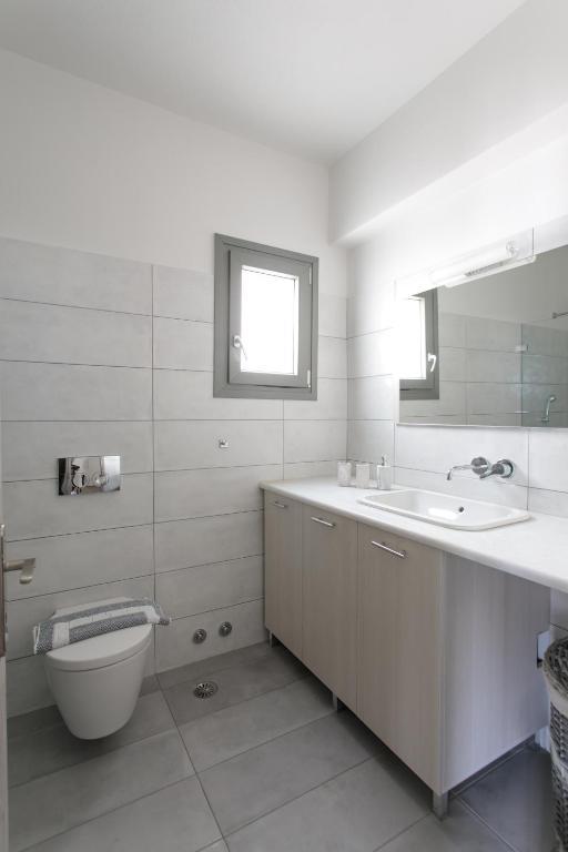 Superior apartment (5)