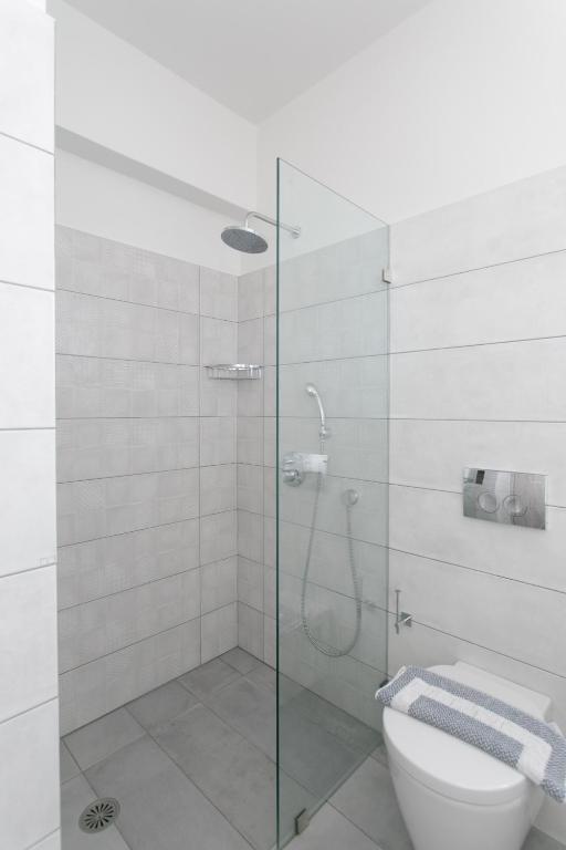 Superior apartment (6)
