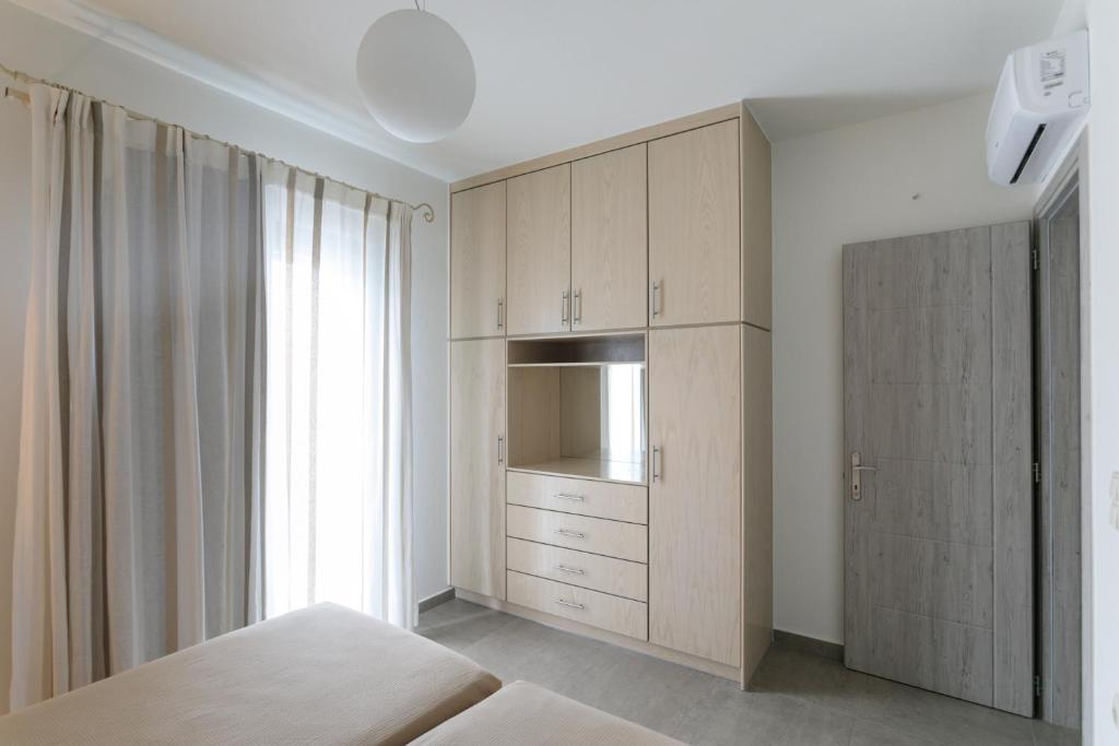 Superior apartment (8)