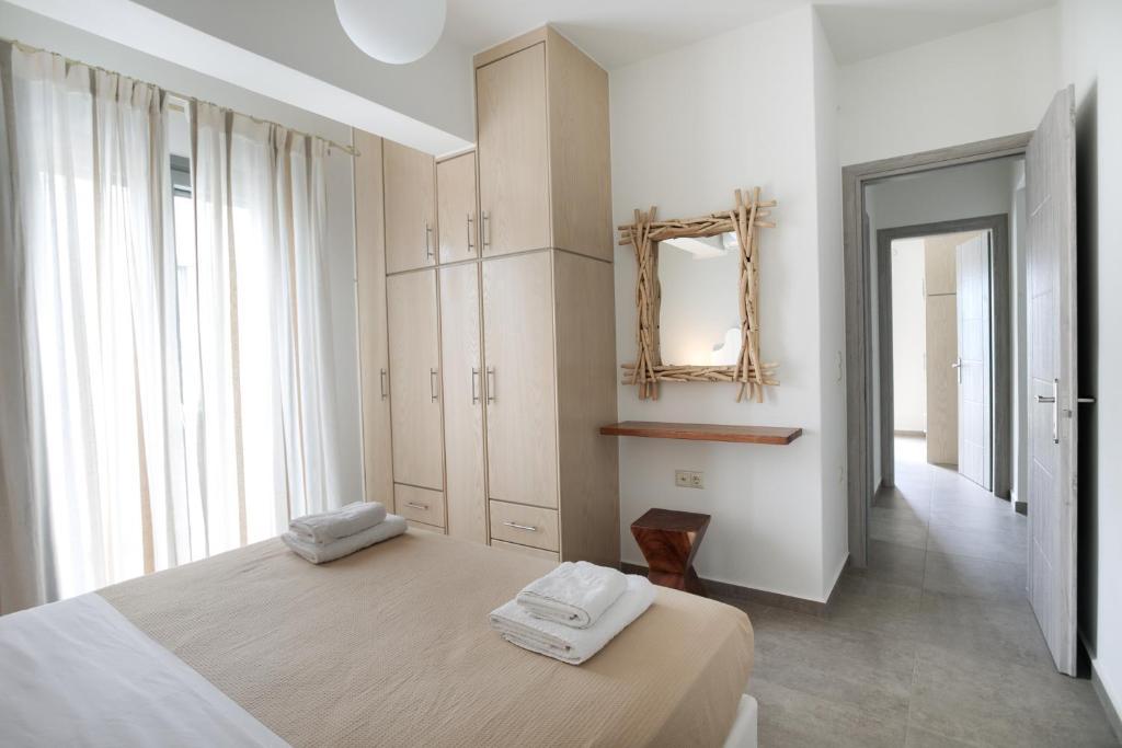Superior apartment (9)