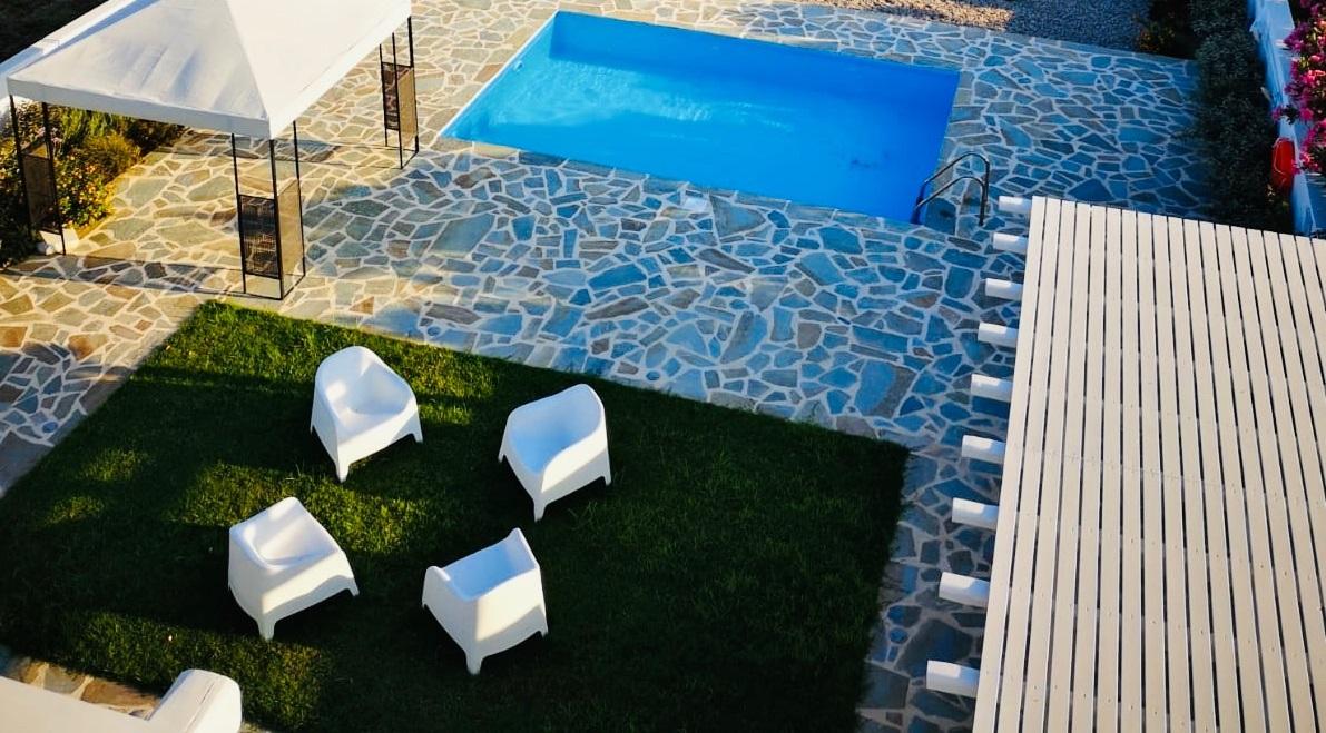 Villa Pergola 20 - Copy