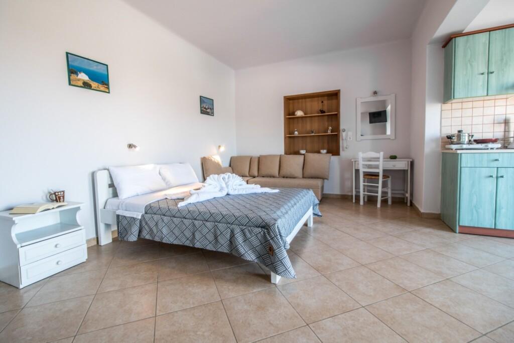 apartment (4)