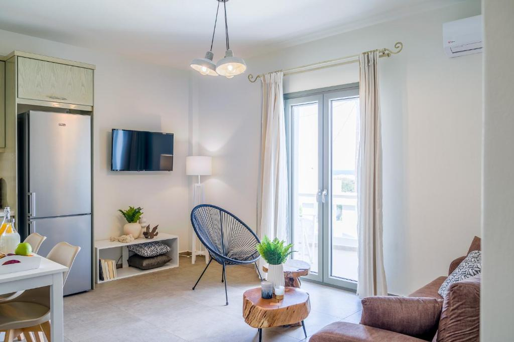 apartment with terrace (4)