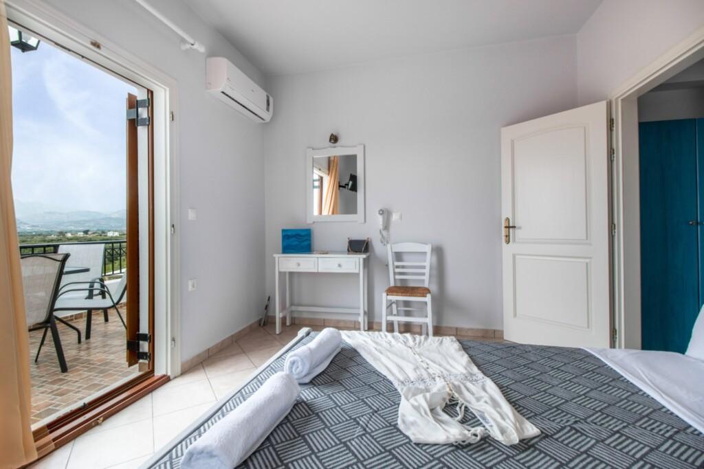 deluxe apartment (5)