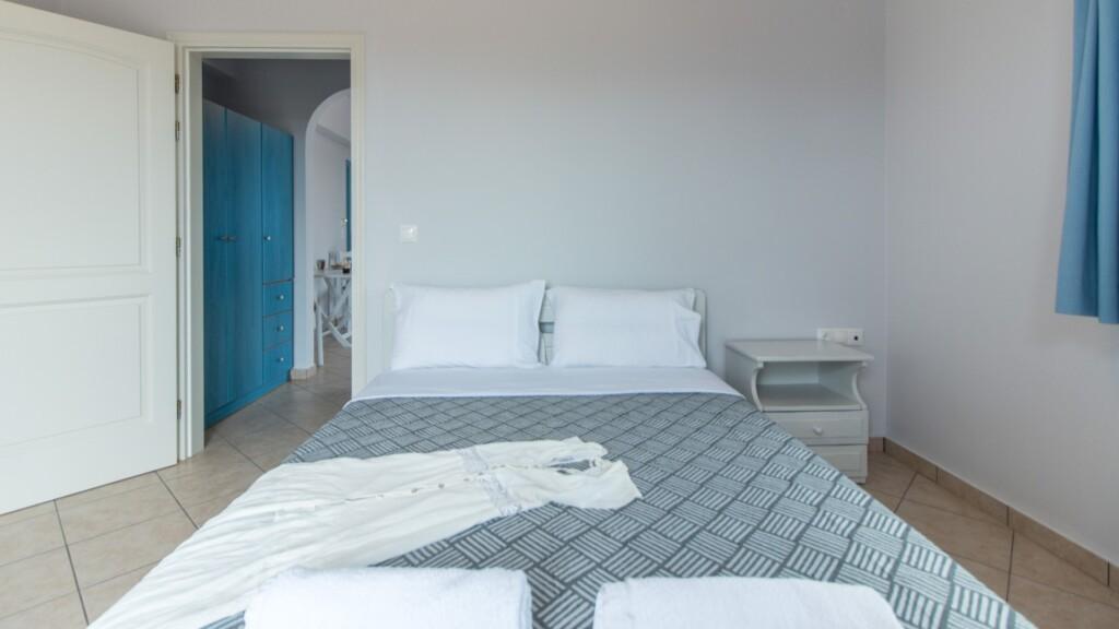 deluxe apartment (7)