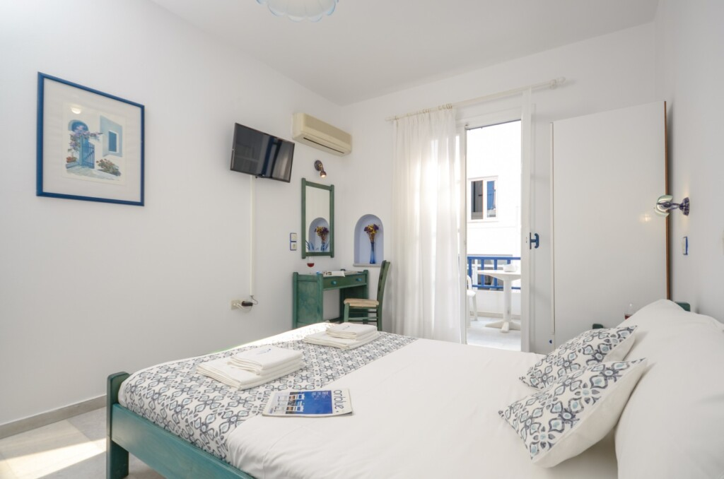 double bed (4)