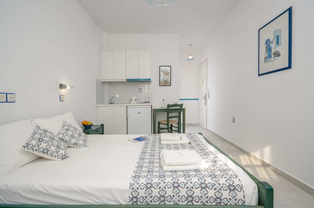 double bed (5)