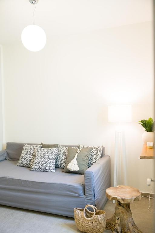 standard apartment (1)