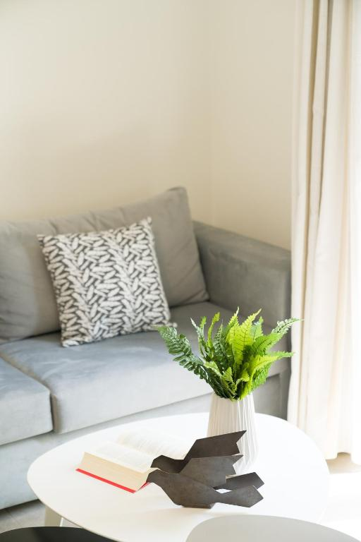 standard apartment (3)