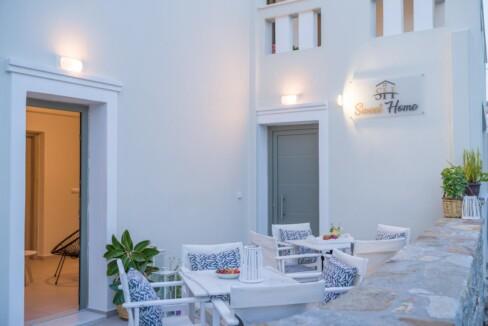 sweet home naxos (1)