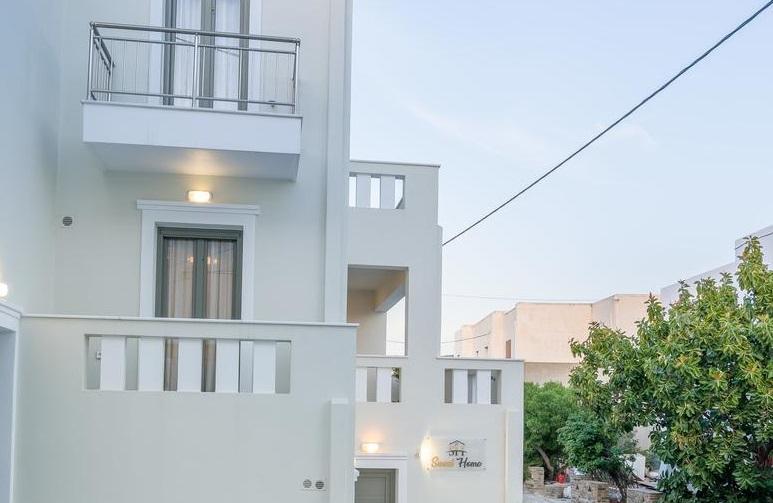 sweet home naxos (3)