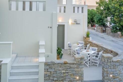 sweet home naxos (4)