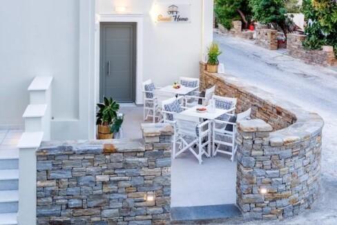 sweet home naxos (6)