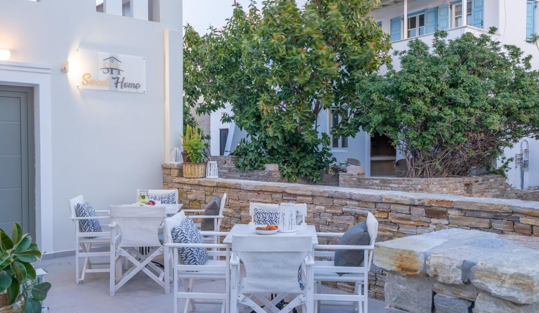 sweet home naxos (7)