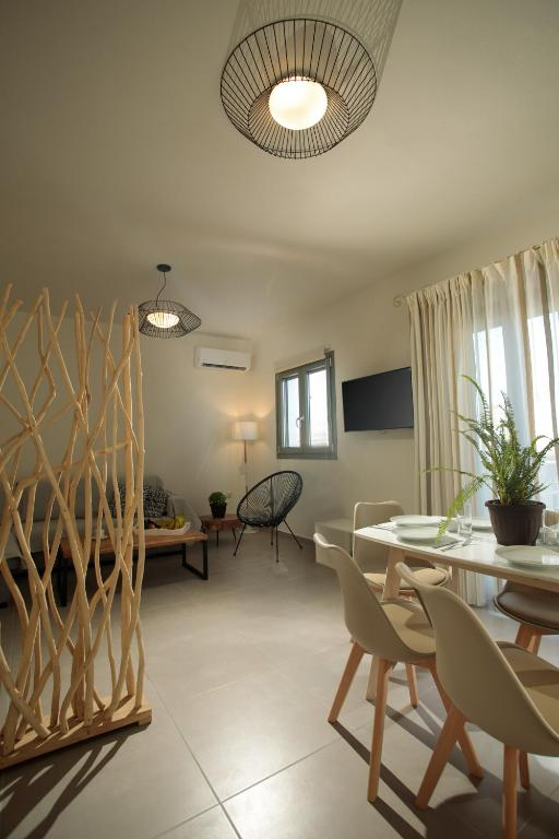 two bedrooms apartment (4)