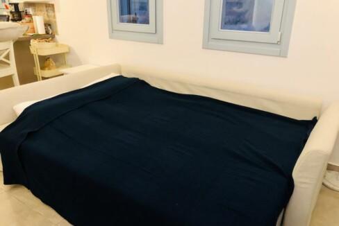 villa pergola - sofa bed living (1)