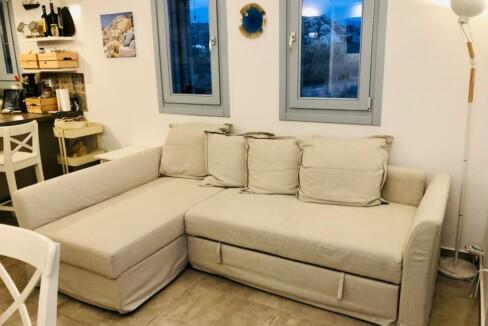 villa pergola - sofa bed living (2)