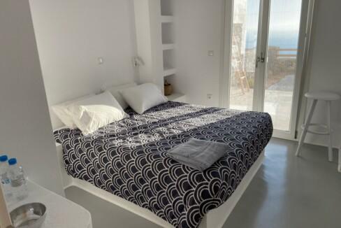 bedrooms villa folia (2)