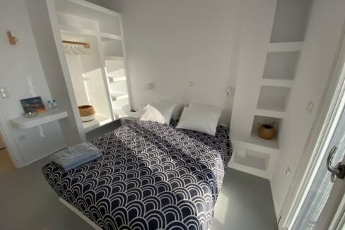bedrooms villa folia (4)