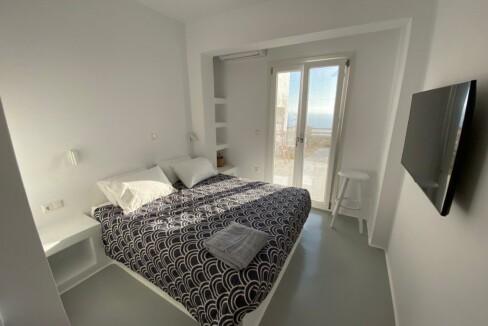 bedrooms villa folia (5)