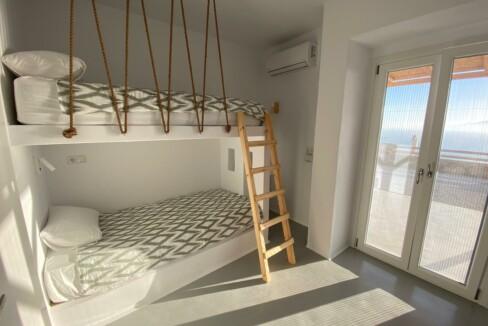 bedrooms villa folia (6)