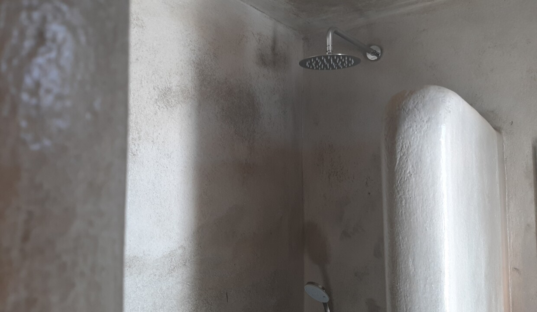 external bathroom (1)