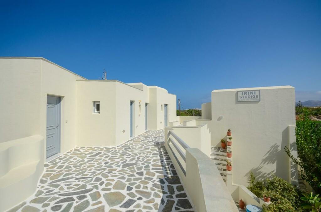 irini studios naxos (14)