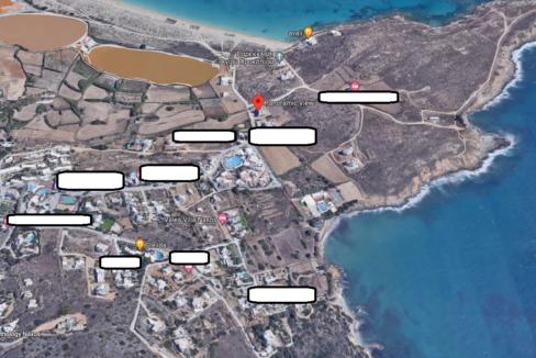 mythology villas google maps (1)