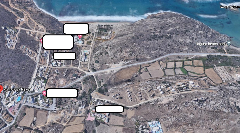 mythology villas google maps (2)