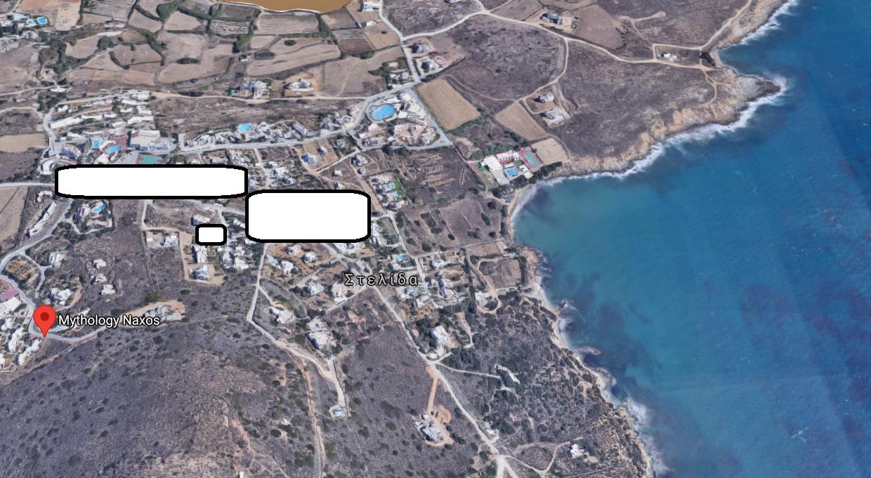 mythology villas google maps (3)