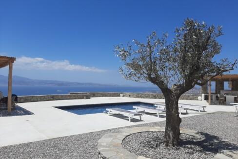 outside villa folia (7)
