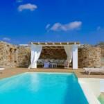 Naxos Grande Vista