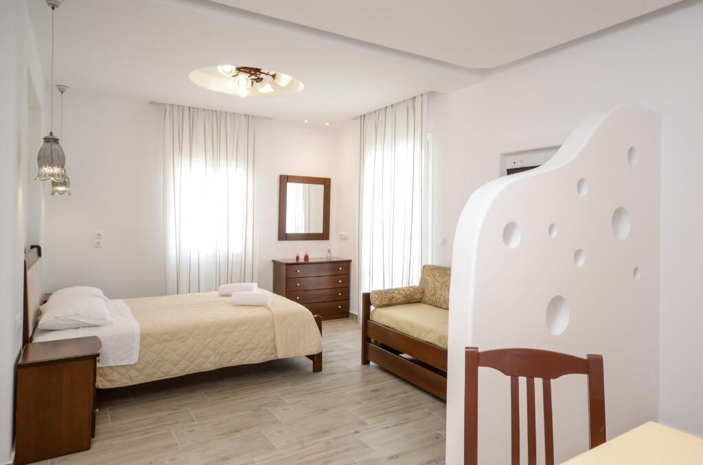 102 apartment (3)