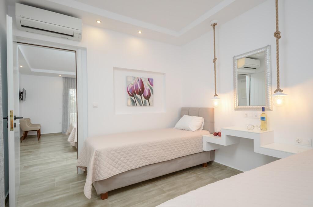 104 apartment (1)