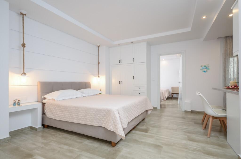 104 apartment (4)