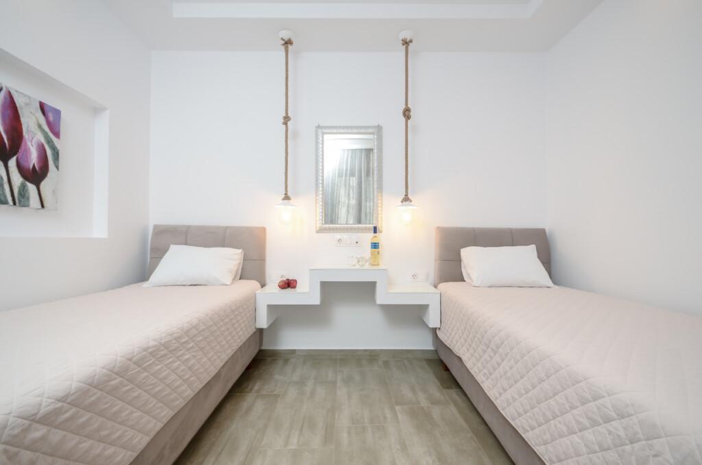 104 apartment (5)
