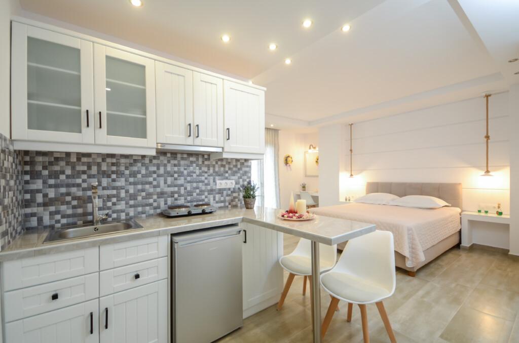 104 apartment (9)