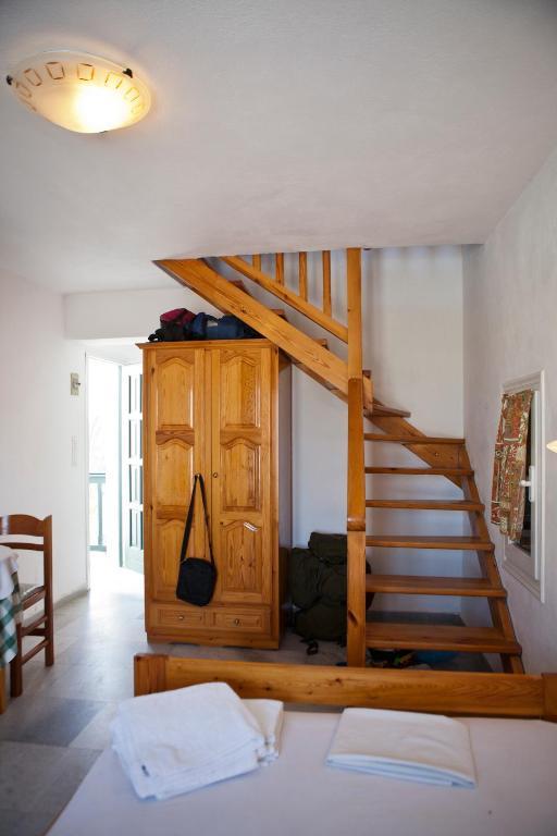 2 bedrooms apartment (1)