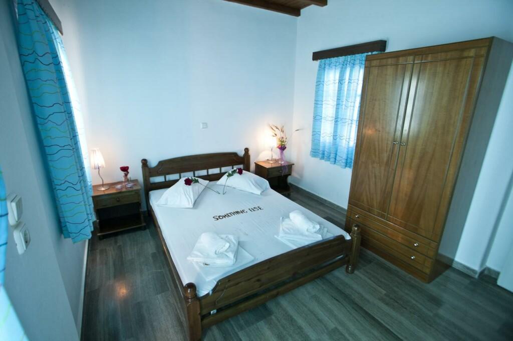 2 bedrooms apartment (2)