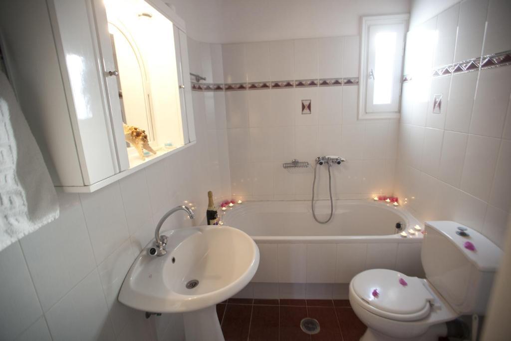 2 bedrooms apartment (4)