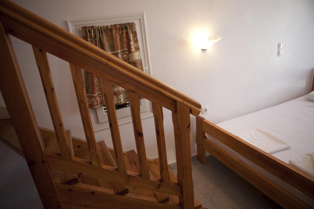 2 bedrooms apartment (5)