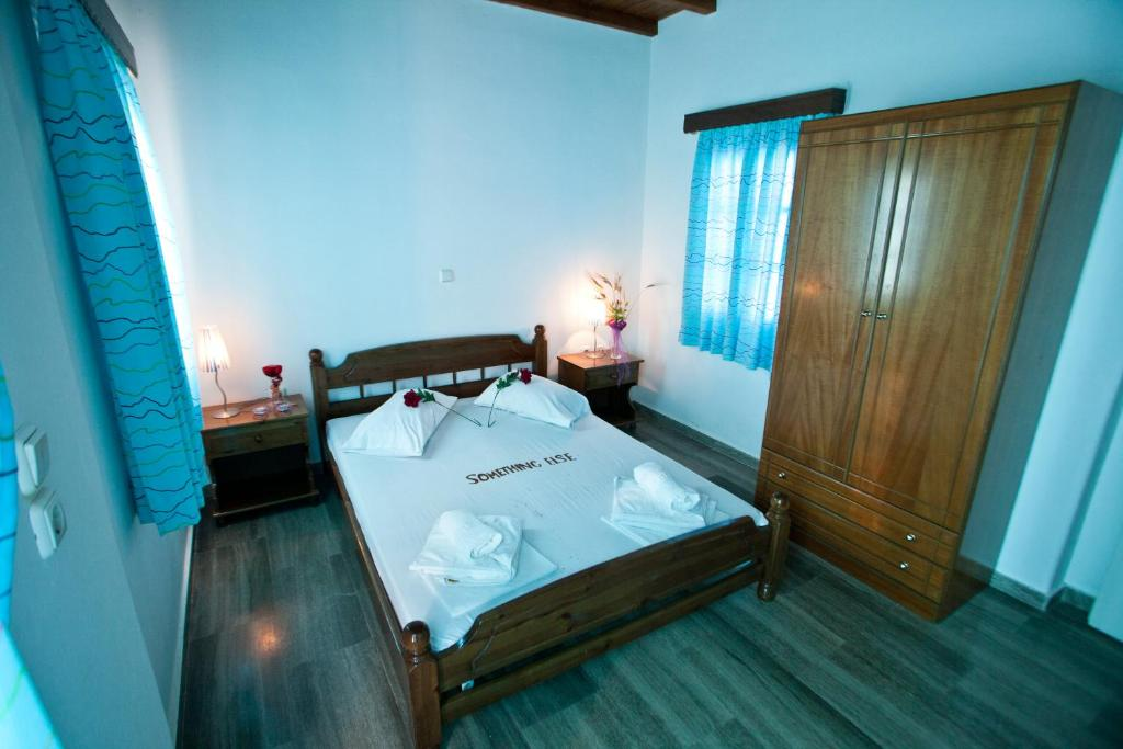 3 bedrooms apartment (1)