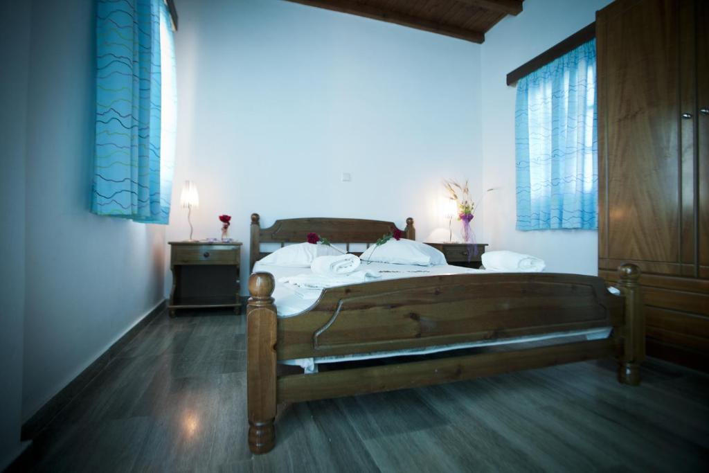 3 bedrooms apartment (3)