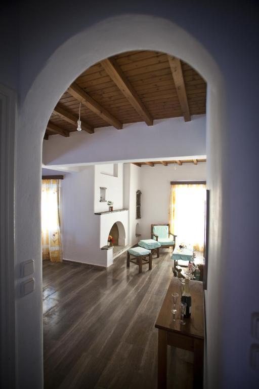 3 bedrooms apartment (5)