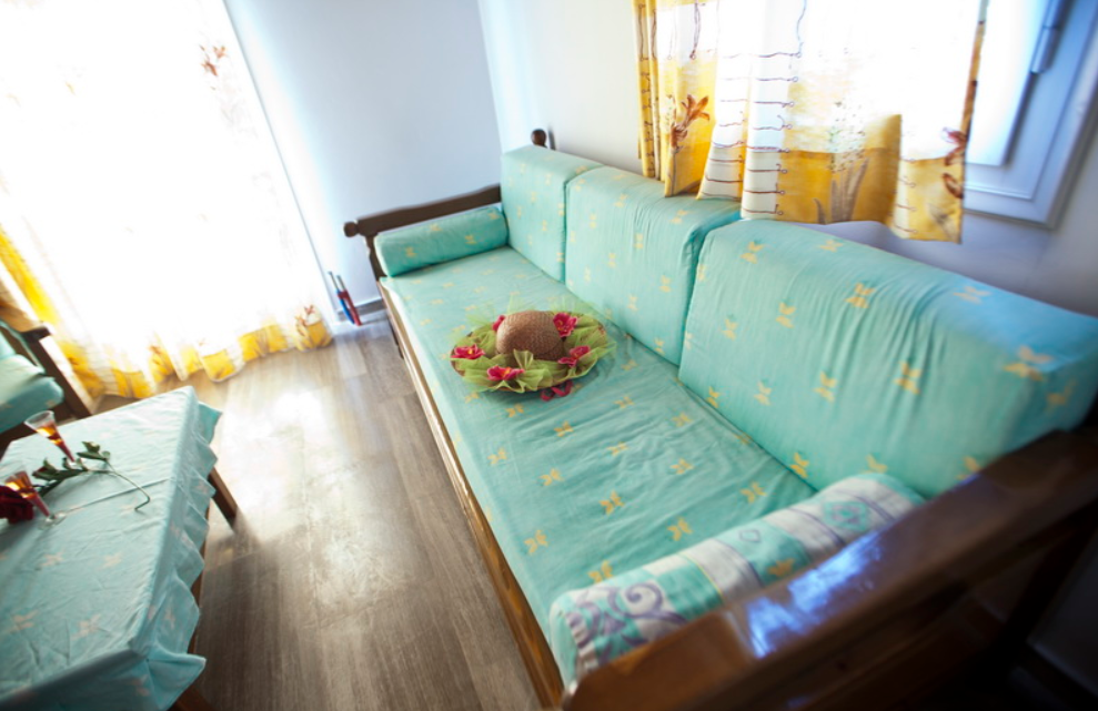 3 bedrooms apartment (6)