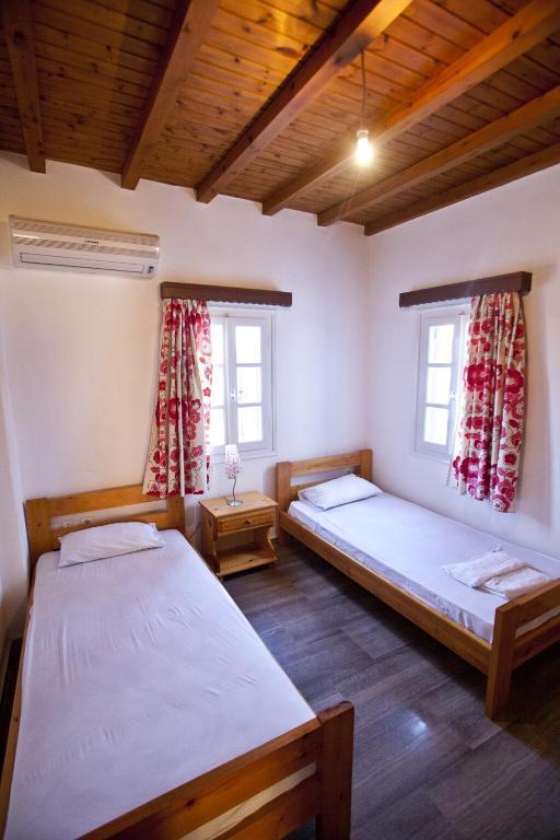 3 bedrooms apartment (7)