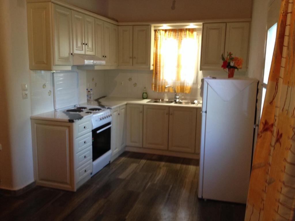 3 bedrooms apartment (8)